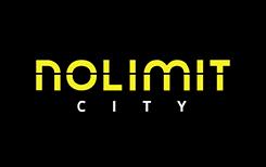 Ігровий провайдер Nolimit City