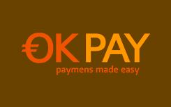 Онлайн казино з OKPay