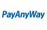 Онлайн казино з PayAnyWay