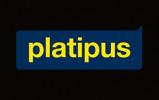 Ігровий провайдер Platipus