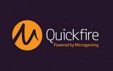 Ігровий провайдер QuickFire