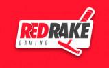 Ігровий провайдер Red Rake