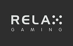 Ігровий провайдер Relax Gaming