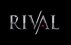 Ігровий провайдер Rival