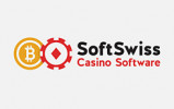 Ігровий провайдер SoftSwiss