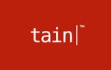 Ігровий провайдер Tain