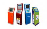 Онлайн казино через термінали