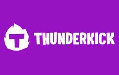 Онлайн казино та слоти Thunderkick