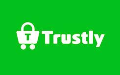 Онлайн казино з Trustly