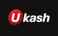 Онлайн казино з Ukash