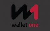 Онлайн казино з Wallet One