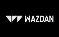Ігровий провайдер Wazdan