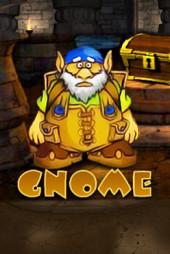 Гральний автомат Gnome
