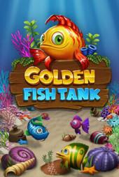 Гральний автомат Golden Fish Tank
