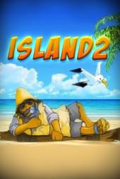Гральний автомат Island 2 (Острів 2)