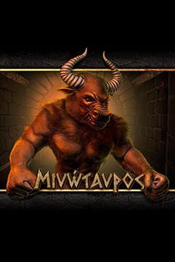 Гральний автомат Minotaurus