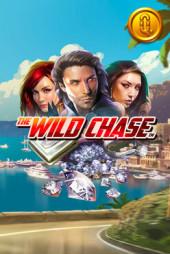 Гральний автомат The Wild Chase