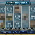 Правила гри в ігровому автоматі Bunko Bonanza
