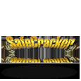 Гральний автомат SafeCracker