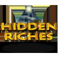 Гральний автомат Hidden Riches