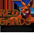 Гральний автомат Red Sands