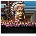 Гральний автомат Rain Dance