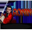 Гральний автомат Ronin