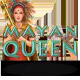Гральний автомат Mayan Queen