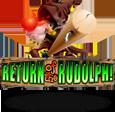 Гральний автомат Return of the Rudolph