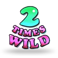 Гральний автомат 2 Times Wild