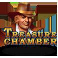 Гральний автомат Treasure Chamber