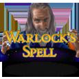 Гральний автомат Warlock's Spell