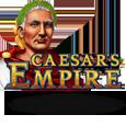 Гральний автомат Caesar's Empire