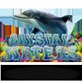 Гральний автомат Crystal Waters