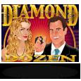 Гральний автомат Diamond Dozen