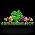 Гральний автомат 40 Burning Hot