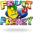 Гральний автомат Fruit Frenzy
