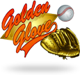 Гральний автомат Golden Glove