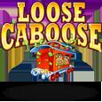 Гральний автомат Loose Caboose