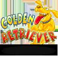 Гральний автомат Golden Retriever