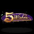 Гральний автомат 5 Wishes