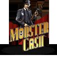Гральний автомат Mobster Cash