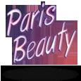 Гральний автомат Paris Beauty