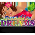 Гральний автомат Paradise Dreams