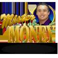 Гральний автомат Mister Money