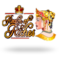 Гральний автомат Realm of Riches
