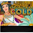 Гральний автомат Cleopatra's Gold