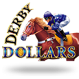 Гральний автомат Derby Dollars