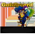 Гральний автомат Goldbeard