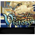 Гральний автомат Victory